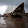 'A surprise': Ballet audiences to pay for beefed-up security at Sydney Opera House