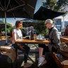 Melbourne's 'woohoo' week