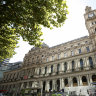 From $29m to just a dollar, how the GPO's value fell at the stroke of a pen