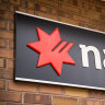 Former NAB employee charged with attempted $21 million fraud