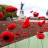 A quieter Anzac Day can be just as heartfelt