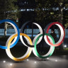 AOC insists opportunity knocks for Australia's 2032 Olympic bid