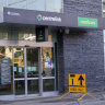 Future of Abbotsford Centrelink uncertain as union calls for answers