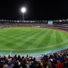 Brisbane should be a lay-down misere to host AFL grand final
