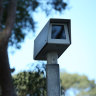 Monthly fines up by $17 million in NSW as camera revenues boom