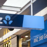 ANZ Bank cartel trial slated for 2022, judge slams delays