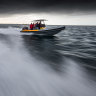 Report reveals hundreds of boat crashes, lifejackets being ignored