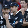 ICC should consider sharing World Cup title in a tie: NZ coach