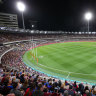 AFL confirms 7.30pm grand final start time, Cox Plate time revealed