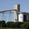 Smelter owner Alumina says securing jobs vital as economy reopens
