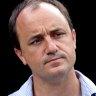 NSW Greens avoid split but impasse remains over embattled MP