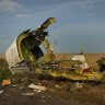 Grieving MH17 families to request compensation out of landmark criminal trial