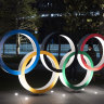 'Too soon' to fear another Olympic Games delay