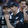 Kiwis left dazed and confused after extraordinary World Cup final