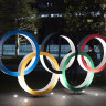The delay of the Tokyo Olympics to 2021 is set to cost the event more than $2 billion.