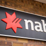'We take full responsibility': NAB discloses breach involving 13,000 customers' driver's licences