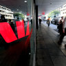 Westpac shows the way for banks to beat Labor on franking