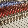 Old quadraphonic recordings make a comeback on Blu-Ray audio