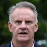 Latham deletes controversial tweets ahead of defamation battle