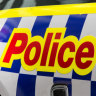 'She heard a bang': Gunshots fired into home while mother was feeding baby