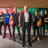 Telstra to quit NRL, AFL streaming in sports strategy shift