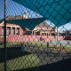 The Port Phillip Specialist School has been closed after a positive test result was returned.