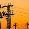 Power bills to fall after regulator slashes networks' revenues