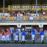 Race-by-race preview and tips for Coonabarabran on Sunday