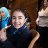 Free breakfasts in hundreds of NSW public schools to fight food poverty