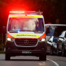More ambulances, paramedics on the road after understaffing strained network