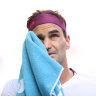 Australian Open 2020: As it happened Djokovic beats Federer to earn place in Aust Open final