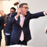 Don't get over-exuberant: RBA issues warning on property prices