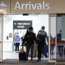 'Impatience will be our downfall': Readers respond to debate on borders reopening
