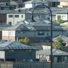 Land sales boom across Melbourne and Geelong's new housing estates