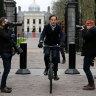 'The buck stops here': Dutch PM, cabinet resign over welfare debt scandal