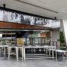Pubs and restaurants could open doors to dozens next month