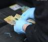 Brisbane woman found with 22kg of drugs in her car wins blue card bid