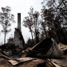 $15 million relief for NSW bushfire victims who lost their homes
