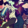 Travis Strikes Again review: an uncanny icon returns