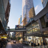 City Tatts $200m tower gets the green light