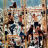 Fifty years on, Woodstock has taken its rightful place in American folklore