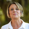 Kristina Keneally's immigration call adds fuel to an old fire