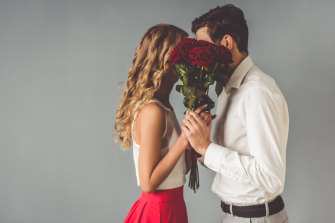 No doubt, individuals allergic to romance have a hard time negotiating a social order obsessed with mating and coupling.