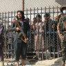 Taliban takeover prompts fears of a resurgent al-Qaeda