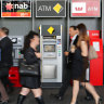 Business warns of fallout from royal commission lending crunch