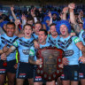 Origin stars to have $30,000-a-game payments scrapped