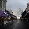 Economic 'pothole': Banks, economists warn Sydney lockdown will hit GDP, employment
