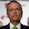 Labor promises to end hospital funding wars with $2.8 billion package