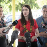 'Poor answer': New Zealand ban on foreign buyers starts