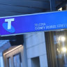 Telstra urges 5G spectrum sale as 'number one' focus for new minister